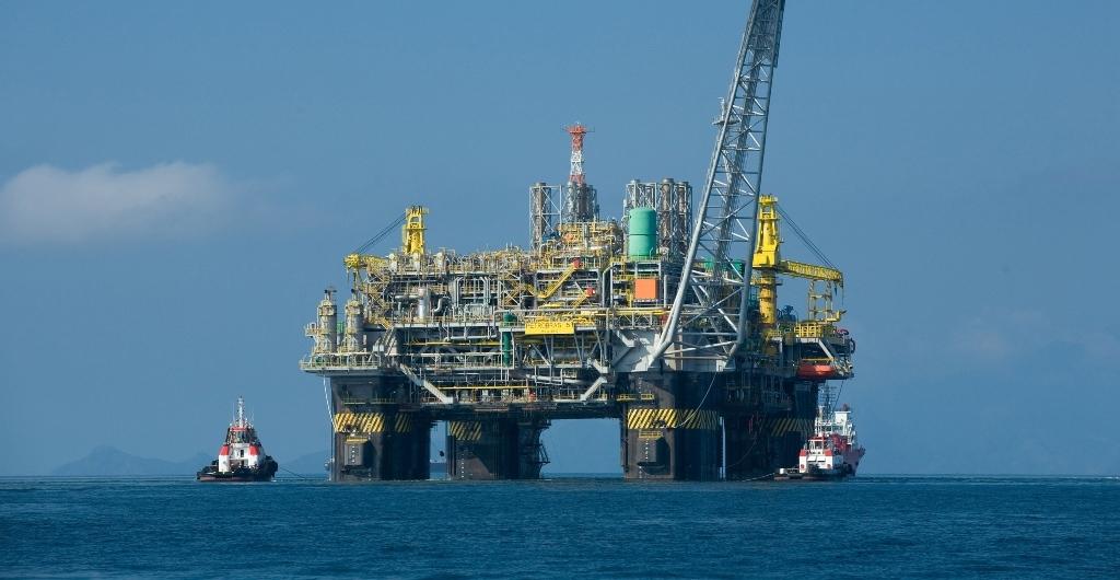 Oil-platform1
