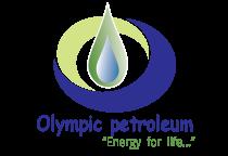 Olympic Petroleum
